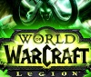 World of Warcraft: Legion gets an Extended Preview