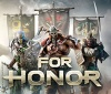 Ubisoft releases system requirements for For Honor's closed Alpha