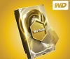 Western Digital releases their new 10TB Gold series datacenter HDDs