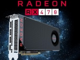 AMD RX470 - ASUS Strix and Sapphire Nitro Review