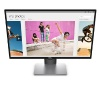 Dell announces 1080p SE2717H IPS FreeSync monitor