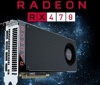 RX 470 pricing update