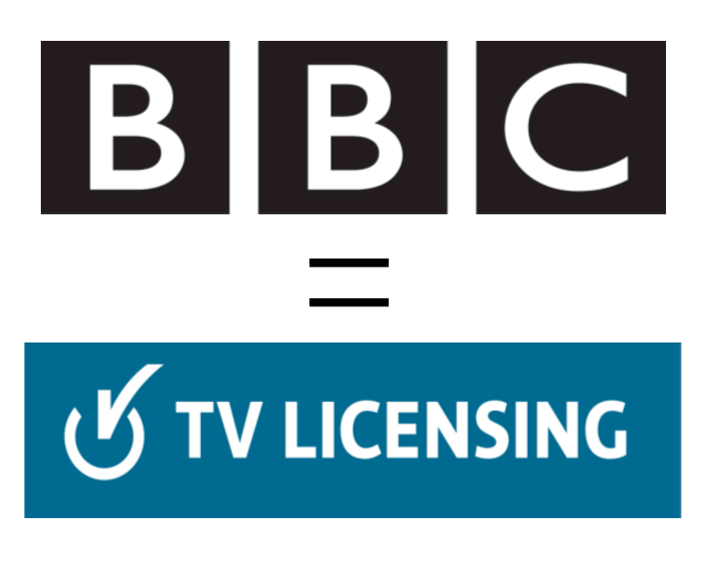 The BBC will snoop on your WiFi to detect iPlayer users.