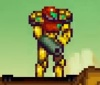 Nintendo takes down Metroid 2's AMR2 remake