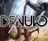Denuvo has finally been cracked