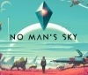 No Man's Sky Developers release 1 hour of post-patch gameplay
