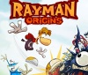 "Rayman Origins will soon be a free ""Ubi 30"" game"