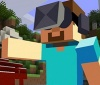 Minecraft's Oculus Rift Update will release next week