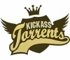 Scammers are taking over popular Kickass Torrents domains