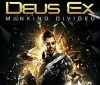 Deus Ex: Mankind Divided's PC system requirements have been announced