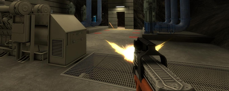 GoldenEye: Source 5.0 will release later today.