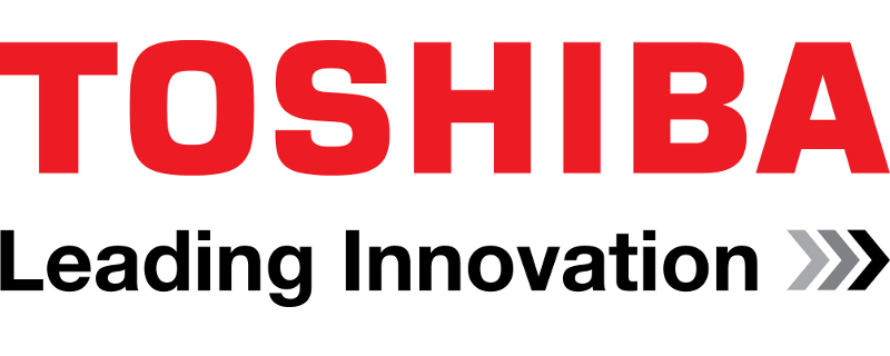 Toshiba delivered a presentation on 4-bit QLC flash at FMS