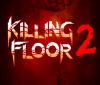 Killing Floor 2 will release on PC on November 18th