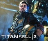 Titanfall 2's Open Beta will not be available on PC