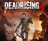 10 minutes of Dead Rising 4 Gameplay