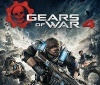 Gears of War 4 PC graphical options showcased