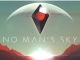 No Man's Sky PC Performance Retest