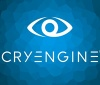 CryEngine will soon be getting DX12 Multi-GPU support and Vulkan support
