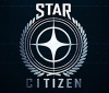 Star Citizen Gamescom 2016 Gameplay Demo
