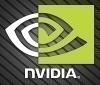 "Nvidia announces their new Tegra ""Parker"" SoC"