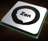 AMD reveals more Zen architectural details