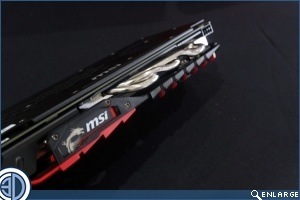 MSI RX 480 and GTX 1060 Gaming X Review