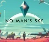 No Man's Sky now has a low flying mod for PC