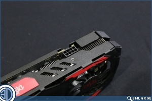 PowerColor RX 480 Red Devil Review