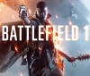 Battlefield 1's Beta supports DirectX 12 on PC