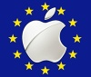 European court ruling will force Apple to pay 13 billion Euro tax bill