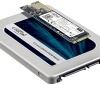 SSDs are expected to overtake hard drives in notebooks by 2018