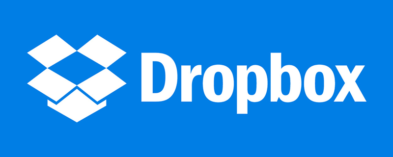 Dropbox are now reacting to a 2012 data breach
