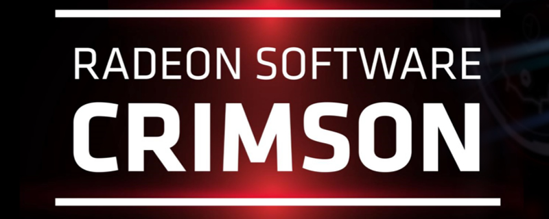 AMD has released their Radeon Software Crimson 16.8.3 driver