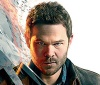 Quantum Break's Steam version has been delayed until September 29th