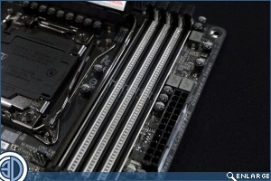 Gigabyte G1.Gaming X99 Ultra Gaming Review