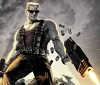 "Duke Nukem 3D: 20th Anniversary World Tour will feature ""true 3D rendering"""