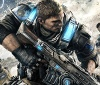 10 Minutes of Gears of War 4 PC Gameplay