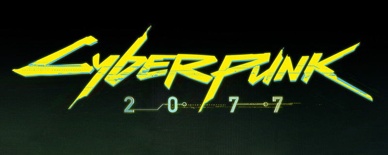 Cyberpunk 2077 has a larger development team than The Witcher 3