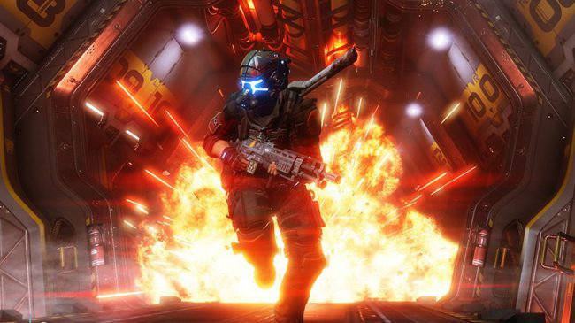 Titanfall 2 will not give users a free