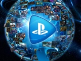 Sony PlayStation Now PC Review