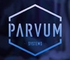 Parvum is having a 20% off sale until midnight on Sunday