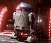 Obsidian Entertainment developers create Star Wars Environment in Unreal Engine 4