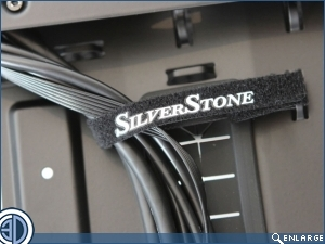 SilverStone Primera PM01 Review