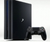 Sony says that PC pushed them to create the PS4 Pro
