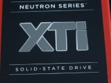 Corsair Neutron XTi 960GB SSD Including RAID-0 Review