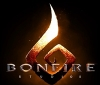 Ex-WoW lead designer creates Bonfire Studios