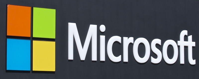 Microsoft plans on closing their London office