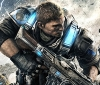 Gears of War 4 will support Split-screen Co-op and 21:9 resolutions on PC