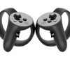 Second retail listing reveals a high price of the Oculus Touch