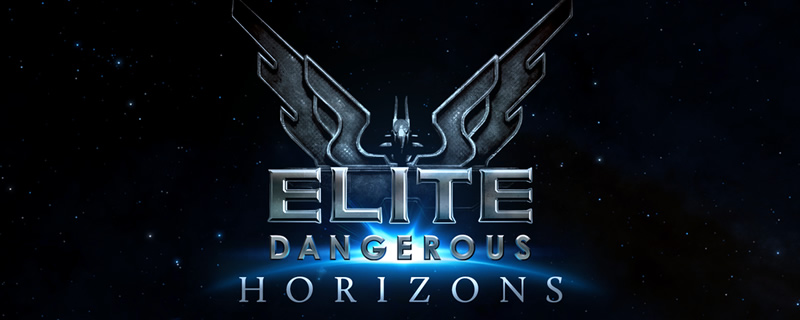 Win32 and DX10 support will be dropped in Elite Dangerous in 6 months